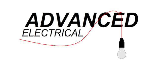 Advanced Electrical