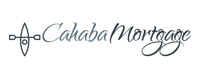Cahaba Mortgage