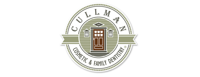 Cullman Cosmetic and Family Dentistry
