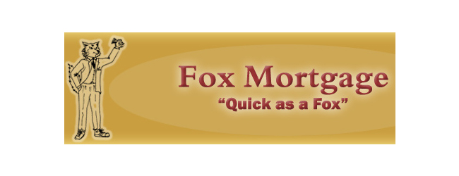 Fox Mortgage