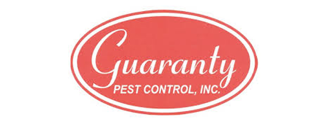 Guaranty Pest Control