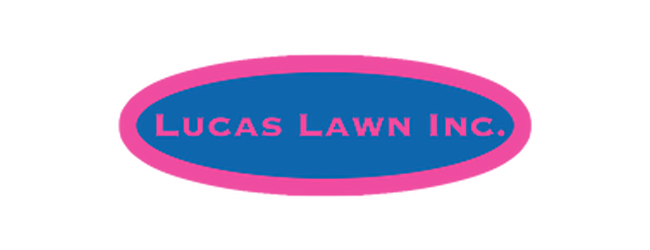 Lucas Lawn: Landscaping, Irrigation, Weed Control