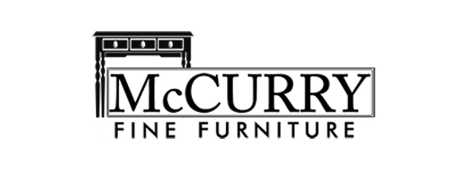 McCurry Fine Furniture