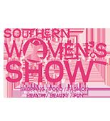Southern Women's Show 2017 WDJC