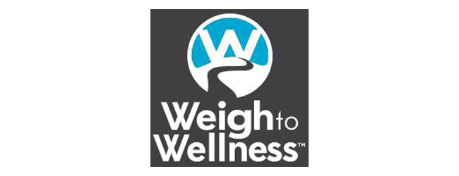 Weigh to Wellness