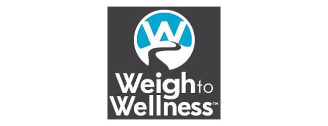 Weigh to Wellness
