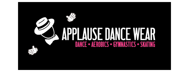 Applause Dancewear