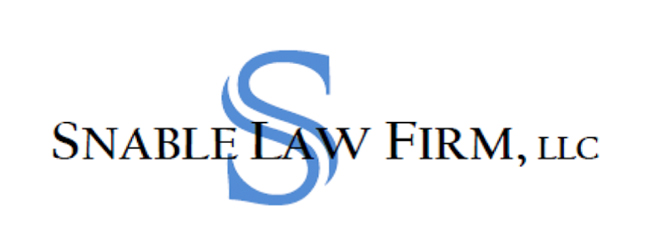 Snable Law Firm