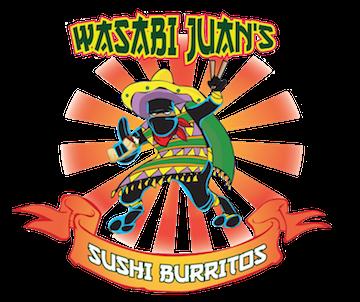 Wasabi Juans