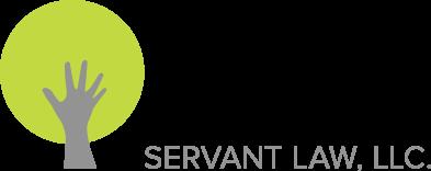 Servant Law