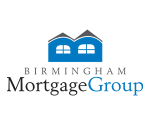 Birmingham Mortgage Group
