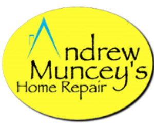 Andrew Muncey's Home Repair