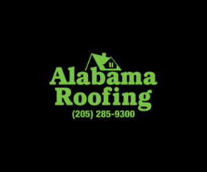 Alabama Roofing