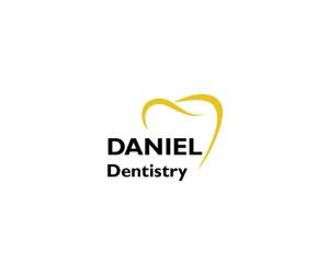 Daniel Dentistry
