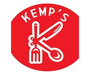 Kemp's Kitchen