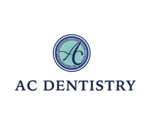 AC Dentistry